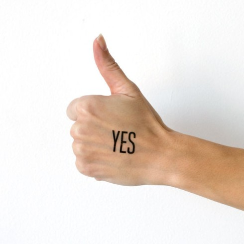 tattly_tina_roth_eisenberg_yes_no_web_applied_02_grande