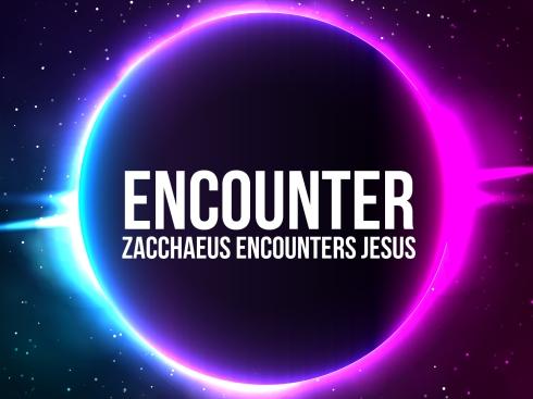 Zacchaeus-Encounters-Jesus.jpg