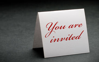 invitations-templates-free