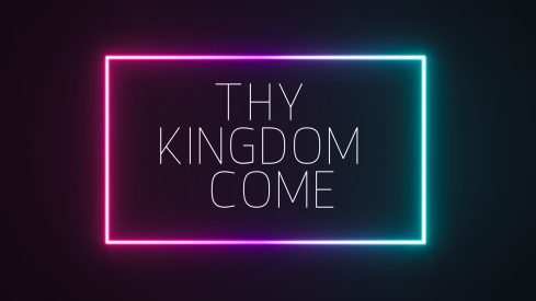 _Thy Kingdom Come dp.png